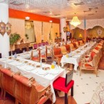 Выбор свадебного ресторана. Полезные советы
