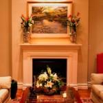 Гобелены – украшение Вашего дома