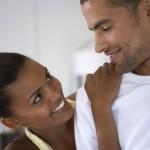Давайте определимся: любовь или привычка?