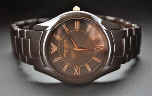 f768c869 Как выбрать наручные мужские часы