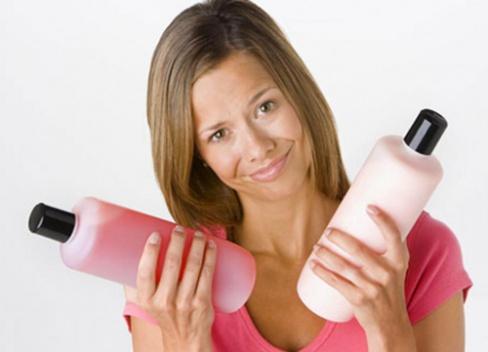 Как подобрать идеальный шампунь для волос?