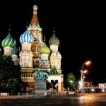 Отдых в Москве: московские театры