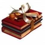 Полезный подарок на День Рожденье – книга