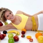 Самые эффективные способы похудения