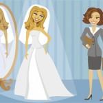 Свадебное агентство. Цели и обязанности