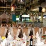 Как и где лучше всего провести свадебный банкет?