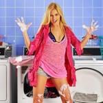 Как выбрать стиральный порошок?