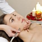 Способы удаления волос на лице у женщин. Последствия