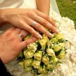 Где купить обручальные кольца?