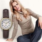 Женские часы. Советы при покупке