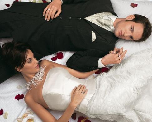 Запоминающаяся свадебная фотосессия: советы молодоженам