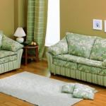 Как выбрать хороший диван?