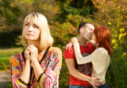 Как избавиться от одиночества? Простые советы и рекомендации