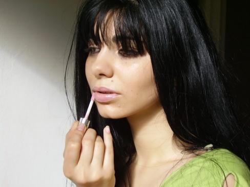 Как правильно выбрать блеск для губ?