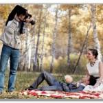 Фотограф на свадьбу: все за и против