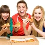 Что нужно учитывать при заказе пиццы?