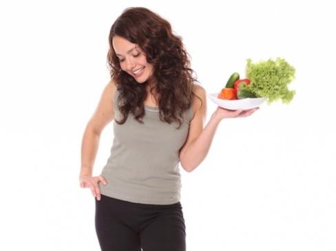 Полезная и эффективная сельдереевая диета рецепт