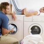 Правила выбора стиральной машинки