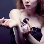 Секреты духов с феромонами