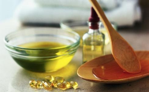 Способы и методы как осветлить кожу тела