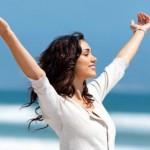 5 советов как обрести уверенность в себе