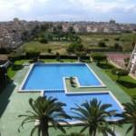 7 полезных правил при покупке недвижимости в Испании