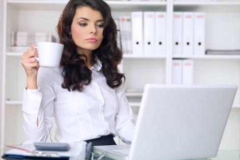 Важные советы бизнес леди