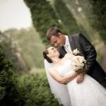 Какого фотографа выбрать для свадьбы?