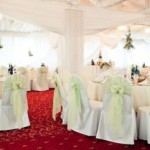 Полезные советы по организации свадьбы