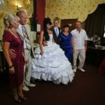 Советы: Как выбрать ведущего на свадьбу?