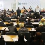 Советы ведущему  пресс-конференции