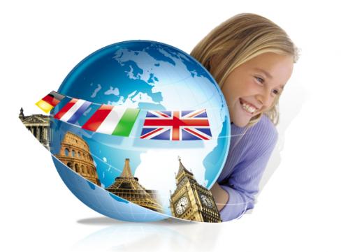 Советы по изучению иностранных языков
