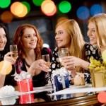Советы по организации праздника