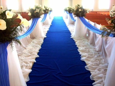 Картинки по запросу Украшения на свадьбу