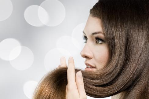 Что нужно знать наращивая волосы?