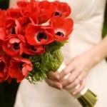 Выбираем букет для женщины – советы флориста
