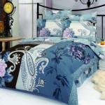 Каким должно быть качественное постельное белье?