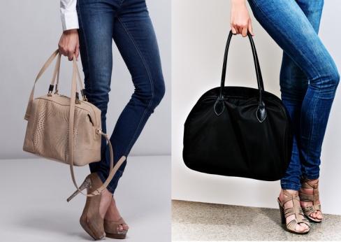 Как выбрать сумку – советы специалиста