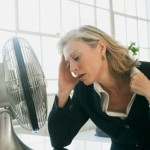 Как пережить жару? 11 полезных советов