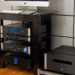 Советы по выбору DVD-плеера