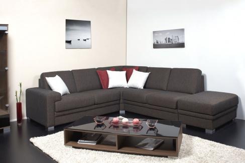 На что обращать внимание при выборе дивана?