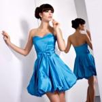 Как правильно выбрать коктейльное платье?
