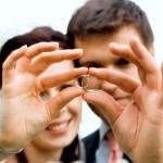 Как выбрать обручальные кольца? Пять ценных советов