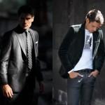 Советы относительно мужской одежды