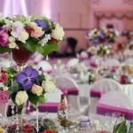 Свадебные советы для жениха и невесты