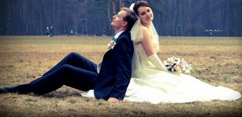 Каким должен быть свадебный клип?