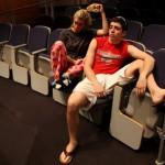 12 полезных советов перед походом в театр
