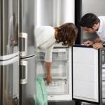 Какой холодильник выбрать?