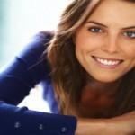 Женское здоровье. Советы