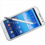 Информация о телефонах Android